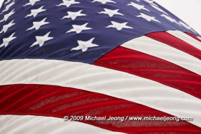 Veteran's Day: a tribute to Memorial Day (click here for images)