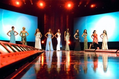 Top 10 Evening Gown