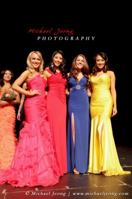 Miss San Francisco 2012 (11)