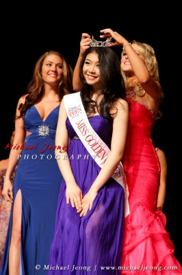 Miss San Francisco 2012 (12)