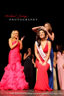 Miss San Francisco 2012 (14)