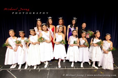 Miss San Francisco 2012 (19)