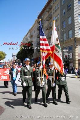 8th Asian Heritage Street Celebration (1)