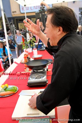 8th Asian Heritage Street Celebration (12)