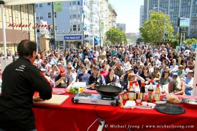 8th Asian Heritage Street Celebration (14)