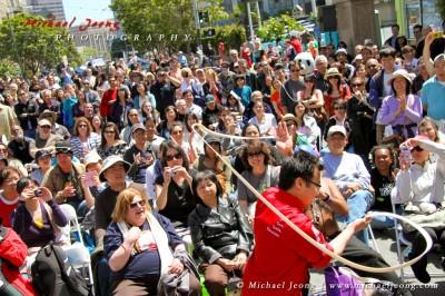 8th Asian Heritage Street Celebration (15)