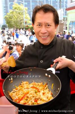 8th Asian Heritage Street Celebration (16)