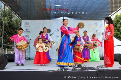 8th Asian Heritage Street Celebration (2)