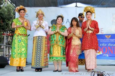 8th Asian Heritage Street Celebration (3)