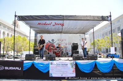 8th Asian Heritage Street Celebration (4)