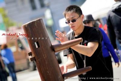 8th Asian Heritage Street Celebration (5)