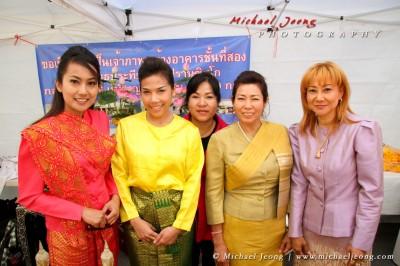 8th Asian Heritage Street Celebration (6)
