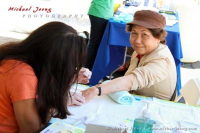 8th Asian Heritage Street Celebration (7)