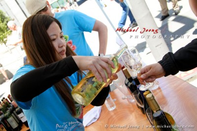 8th Asian Heritage Street Celebration (9)