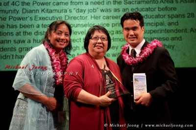 APA Awards 2012 (10)
