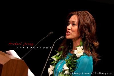 APA Awards 2012 (2)