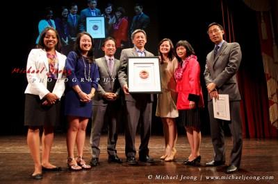 APA Awards 2012 (4)