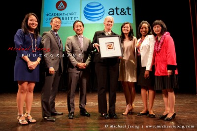APA Awards 2012 (5)
