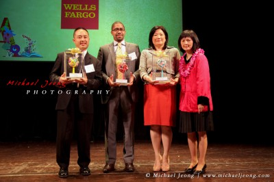 APA Awards 2012 (7)