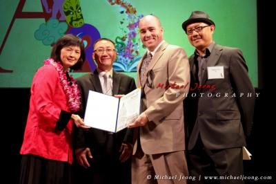 APA Awards 2012 (8)