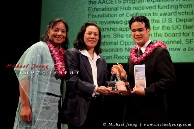 APA Awards 2012 (9)
