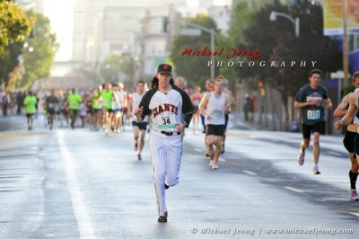 Bay To Breakers 2012 (3)