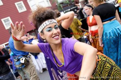 Carnaval Grand Parade (1)