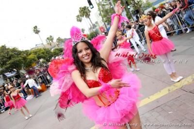 Carnaval Grand Parade (11)