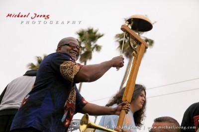 Carnaval Grand Parade (12)