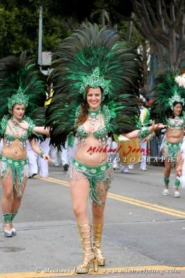 Carnaval Grand Parade (13)