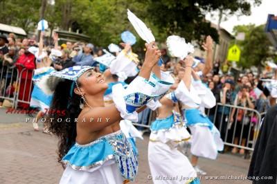 Carnaval Grand Parade (14)