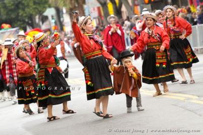 Carnaval Grand Parade (15)