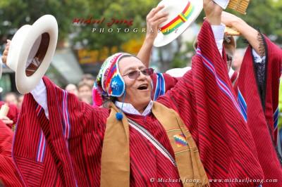 Carnaval Grand Parade (16)