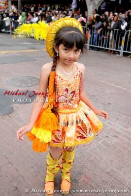 Carnaval Grand Parade (17)