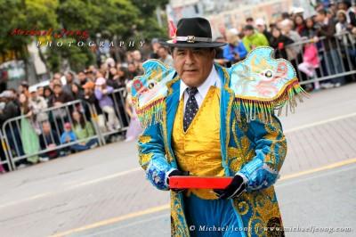Carnaval Grand Parade (18)