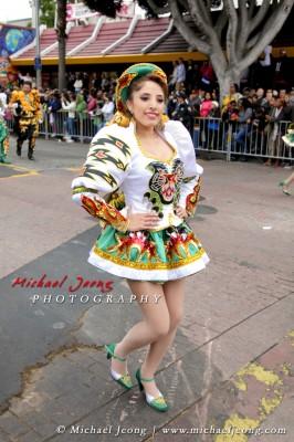 Carnaval Grand Parade (19)
