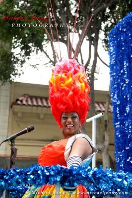Carnaval Grand Parade (2)