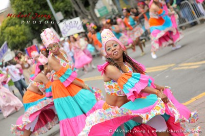 Carnaval Grand Parade (21)
