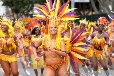 Carnaval Grand Parade (22)