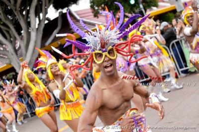 Carnaval Grand Parade (23)