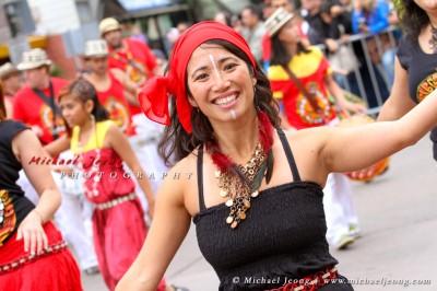 Carnaval Grand Parade (24)