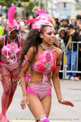 Carnaval Grand Parade (25)