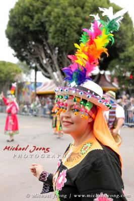 Carnaval Grand Parade (26)