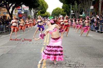 Carnaval Grand Parade (27)