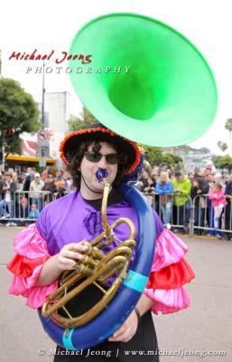 Carnaval Grand Parade (28)