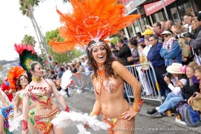 Carnaval Grand Parade (29)