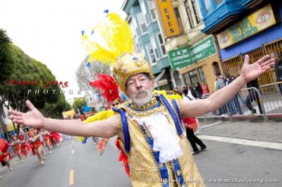 Carnaval Grand Parade (3)