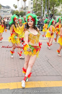Carnaval Grand Parade (30)