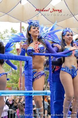 Carnaval Grand Parade (31)