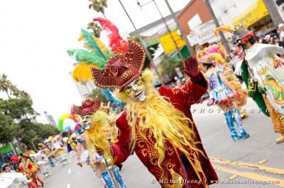 Carnaval Grand Parade (32)